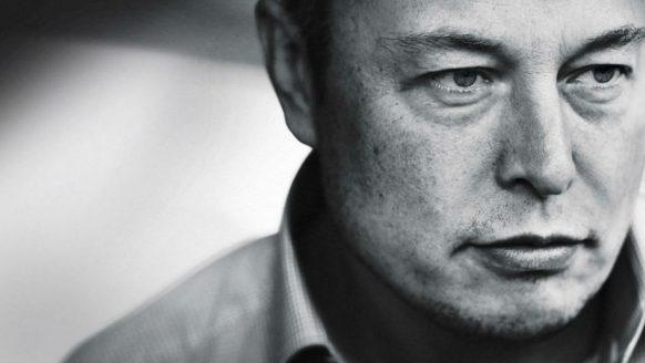 Wat Elon Musk doet om productief te blijven