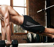 Koolhydraten eten tijdens je workout is goed voor het herstel