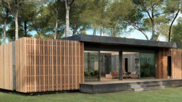 Zo bouw je een huis van 130m2 voor slechts € 38.000,-