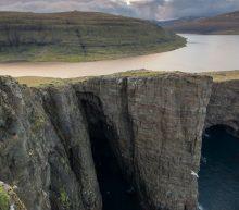 Reislust #4: Faeröer eilanden, de helft dichterbij, maar minstens zo mooi als IJsland