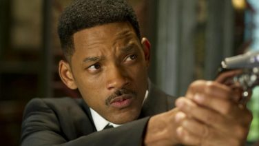 Netflix films: Will Smith en Joel Edgerton jagen op elven in 'Bright'