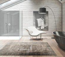 Badkamer inspiratie: creëer een ruimte vol rust en ontspanning