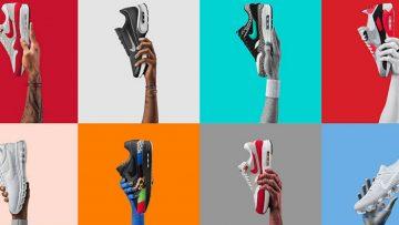 Nike is jarig en dat vieren ze op Air Max Day met deze sneaker releases