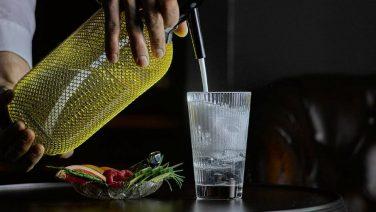 Bartenders organiseren eerste editie Amsterdam Cocktail Week