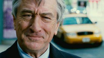 10 films met Robert De Niro die je gezien moet hebben