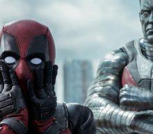 Deadpool 2: de eerste teaser belooft veel goeds