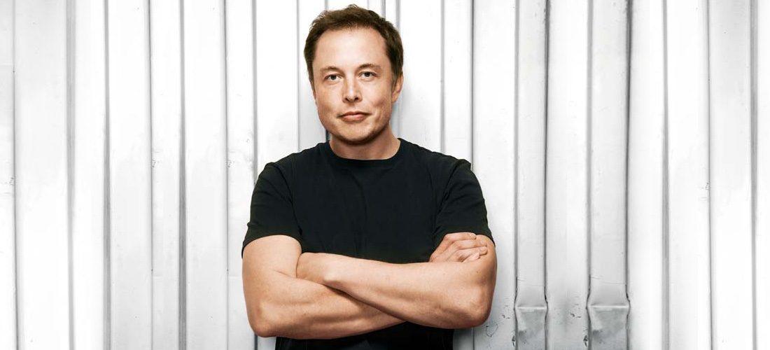 Zes boeken die Elon Musk je aanraadt