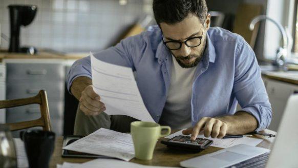 Tips om correct je belastingaangifte over 2016 in te vullen