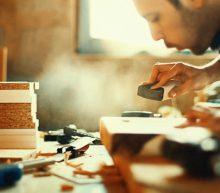 Hobby's die je vrije tijd zinvoller maken