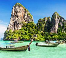 MAN MAN reisinspiratie #6: de natuurwonderen van de Filipijnen