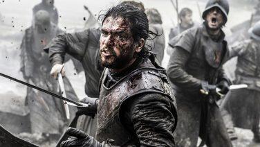 Zien: de eerste teaser van Game of Thrones seizoen 7
