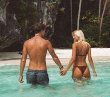 Droomcarrières om samen met je partner aan te gaan