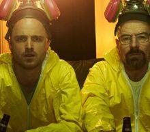 5 seizoenen Breaking Bad komen samen in deze 127 minuten durende film