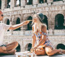 MAN MAN reisinspiratie #7: romantische trip langs de mooiste steden van Italië