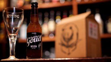 Jouw favoriete speciaalbieren elke twee maanden thuis bezorgd, het kan!