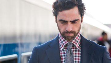Neem deze gewoontes van succesvolle mensen mee in je dagelijkse routine