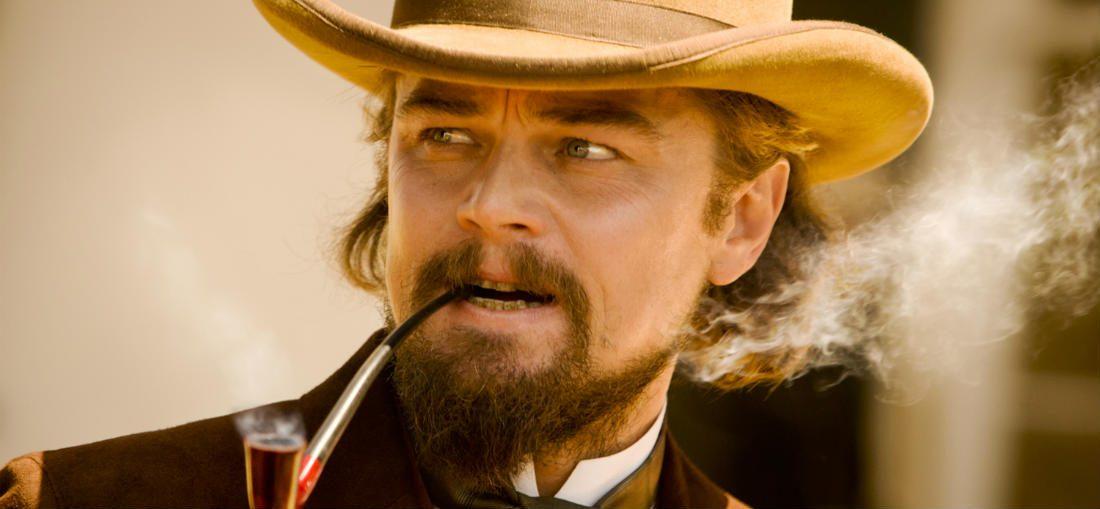 10 films met Leonardo DiCaprio die je gezien moet hebben