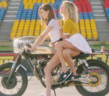 Het motorseizoen is begonnen: dit is de opfriscursus