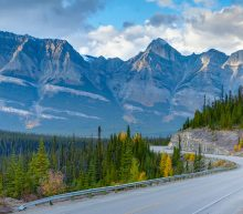 MAN MAN reisinspiratie #8: Roadtrippen, skiën en beren spotten in Canada