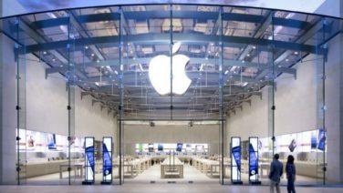 Apple herontdekt de iPhone als touchpad van je laptop
