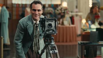 Vacature: wij zoeken een full-time video superheld!