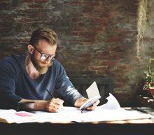 Tekenen dat je een geboren ondernemer bent