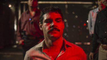 Narcos fans opgelet! 'El Chapo' wordt jouw nieuwe favoriete serie
