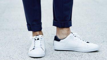 MAN MAN selecteerde 12 toffe sneakers onder de 80 euro