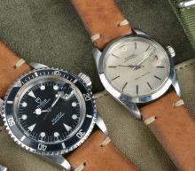 Zo kies je het juiste horloge voor jouw pols