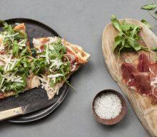 De lekkerste pizza's van Amsterdam zijn hier te vinden