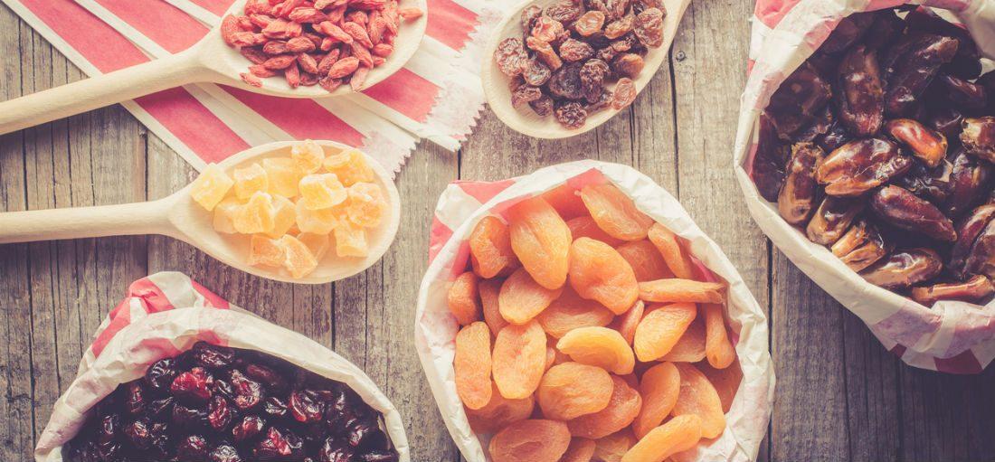 Deze voedingsmiddelen zijn lang niet zo gezond als je denkt