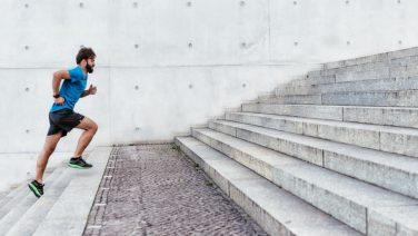 De beste cardio oefeningen naast hardlopen