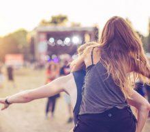 MAN MAN festival agenda: deze feestjes mag je niet missen