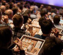Agenda-tip: ga met je vrienden op virtuele whiskyreis naar Schotland