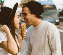 De 4 fases van liefde en waarom veel mensen stoppen bij 3