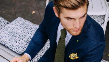 7 subtiele stijlupgrades die jouw outfit naar een next level brengen