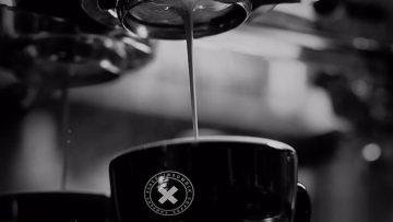 Maak kennis met 's werelds sterkste koffie: Black Insomnia