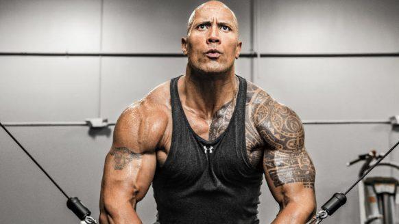 3 workouts waardoor jij grotere borstspieren krijgt