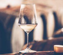 Zo start je een wijnverzameling