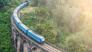 Reislust #11: low-budget reizen door Sri Lanka