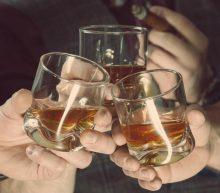 Dit zijn de beste whiskey's van 2017