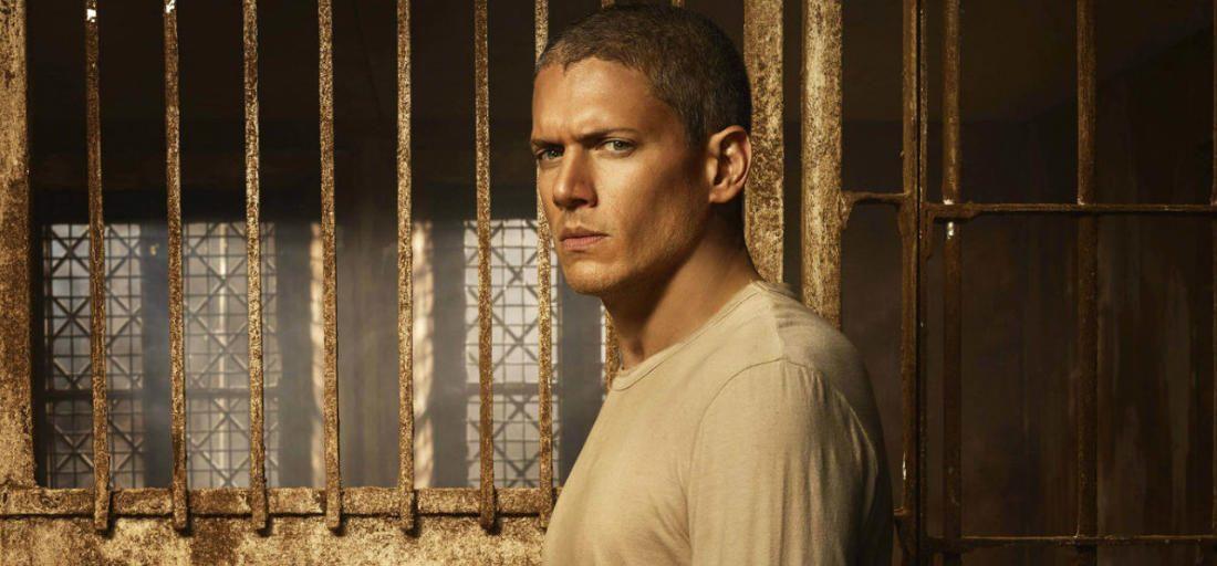 Komt er een 6e seizoen van Prison Break?
