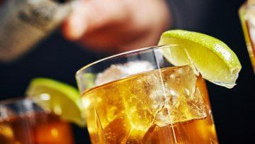 Dit is waarom jenever tot jouw favoriete dranken moet behoren