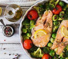 Met deze tips houd jij je aan jouw dieet
