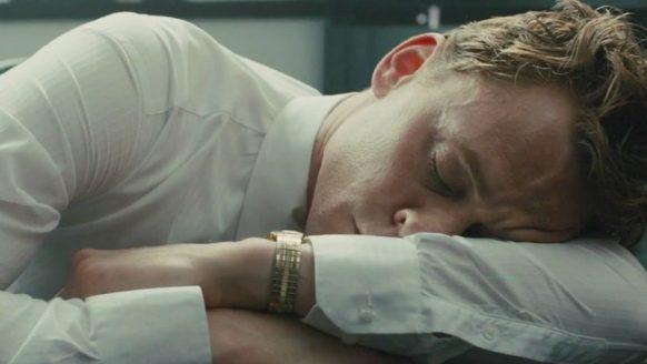 10 dingen die je slaapritme verstoren