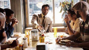10 films met Denzel Washington die je gezien moet hebben
