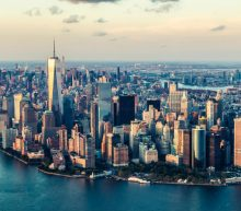Vlieg vanaf september met Ryanair voor €175 naar New York