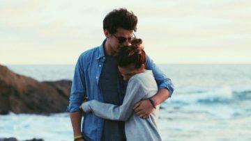 Gewoontes die je van de eerste date tot het huwelijk moet koesteren