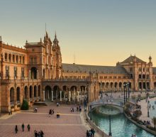 Ontdek de diversiteit van Spanje