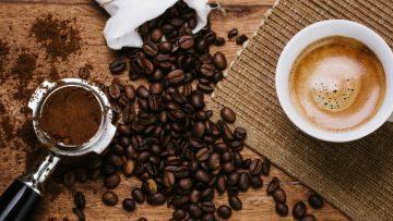 Alles over koffie: thuis zelf de perfecte cappuccino maken
